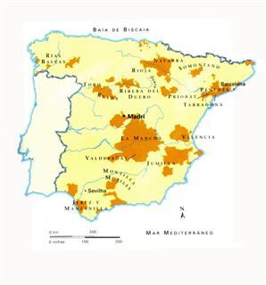 mapa-espanha-wince.jpg