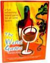 wine-game.jpg
