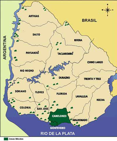 mapa-uruguai.jpg