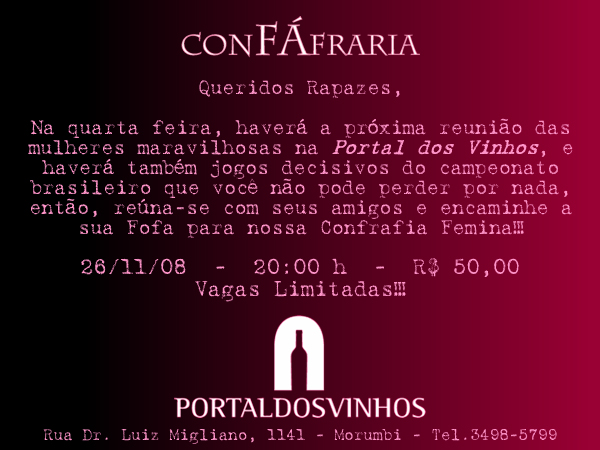 confraria-mulheres