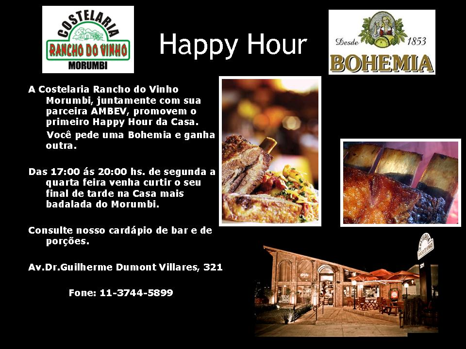 - costela-happy-hour