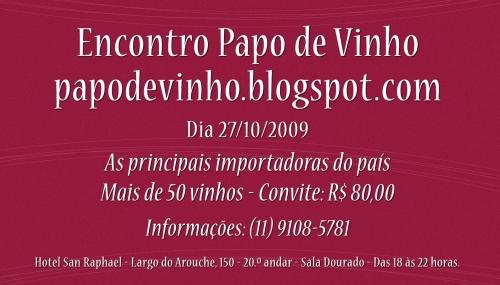 Flyer+Papo+de+Vinho