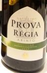 Prova Regia