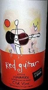 red_guitar_temp_garnacha