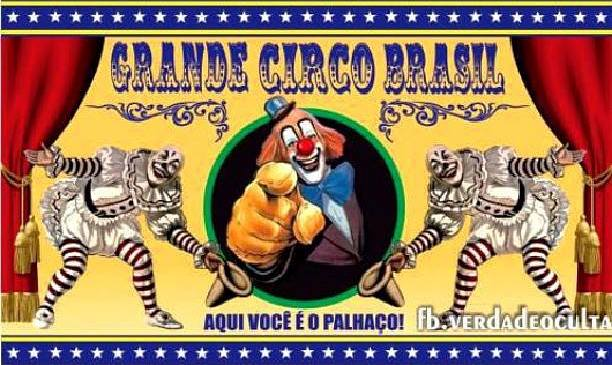 Grande Circo Brasil