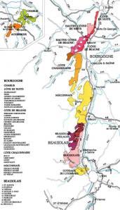 bourgogne_map