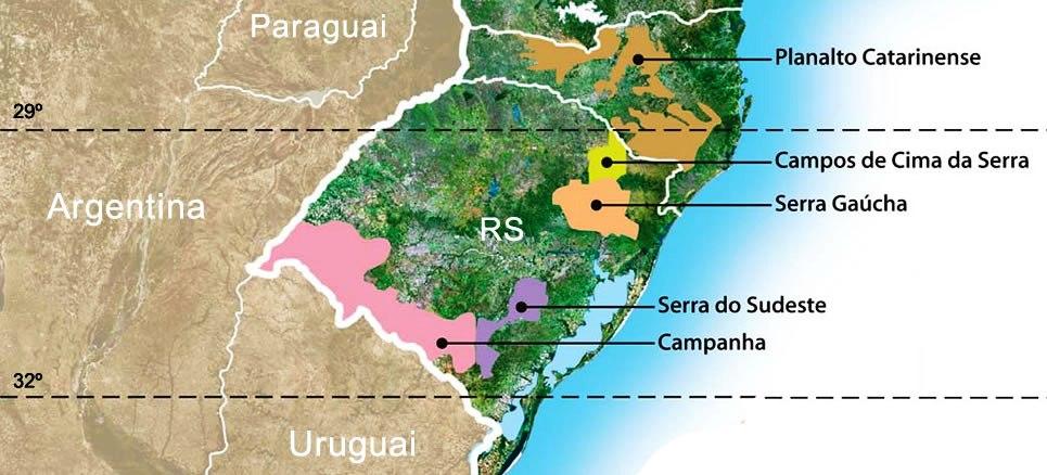 mapa-vinho-rio-grande