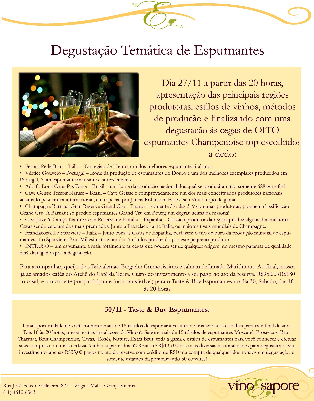 flyer_degustacao