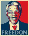 Mandela Freedom