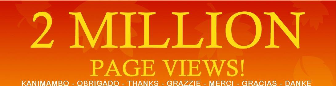 2millionpageviews
