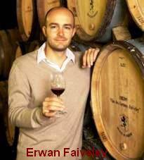 Erwan Faiveley