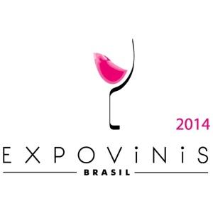 Expovinis 2014