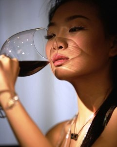 a-bottle-of-imported-wine-in-a-shanghai-wine-bar-costs-152-on-average