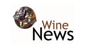 Wine globe cópia
