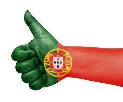 Portugal Fixe