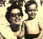 Mãe e eu 3