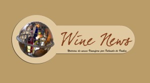 Wine-globe 2