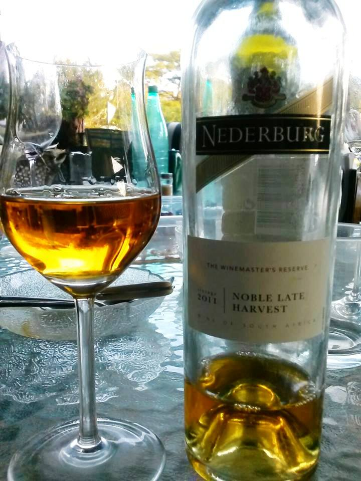 https://falandodevinhos.files.wordpress.com/2014/08/nederburg-noble-late-harvest.jpg