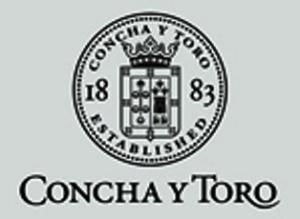 Concha y Toro logo
