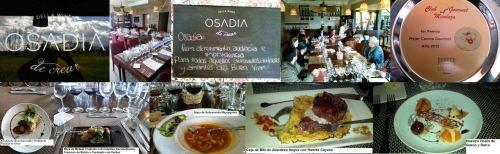 Dominio Osadia Clipboard