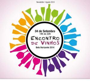 Encontro BeloHorizonte_2014_01%20(2)